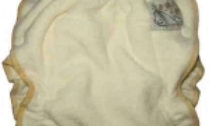 vente couches lavables bio domicile v tement b b grande terre guadeloupe. Black Bedroom Furniture Sets. Home Design Ideas