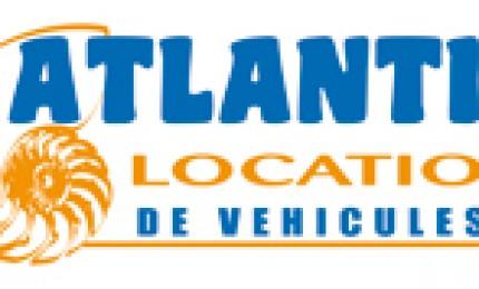 Atlantis Location Location De Voitures Grande Terre
