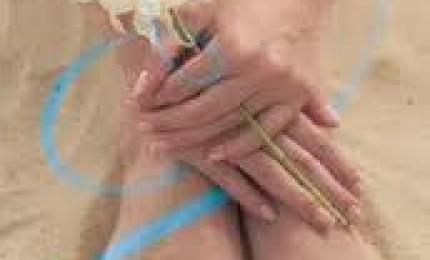 vidéos massage sensuel Baie-Mahault