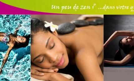 massages erotiques Baie-Mahault