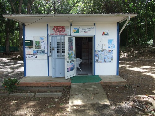 Syndicat d 39 initiative de pointe noire office du tourisme - Office de tourisme guadeloupe en france ...