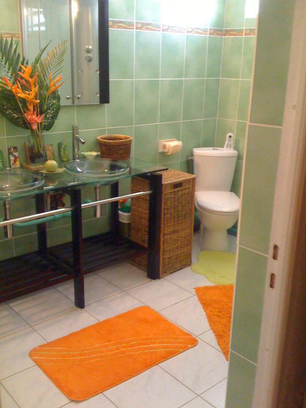 Location de vacances chambre et table d 39 hotes chez l - Chambre d hote chez l habitant ...