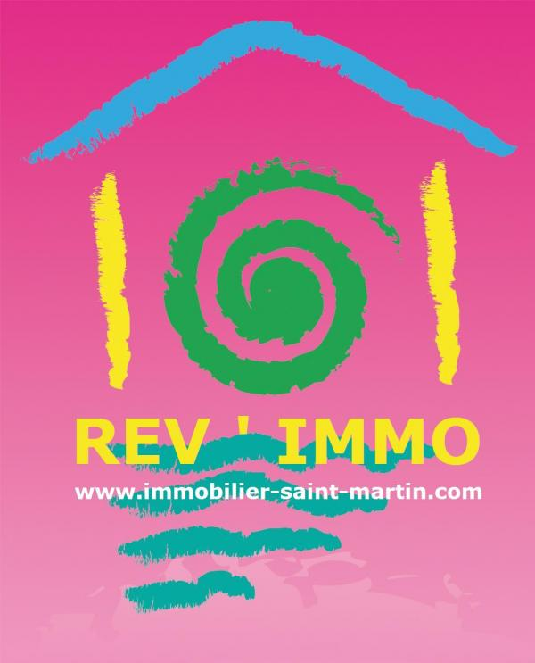 Agence immobiliere rev 39 immo immobilier saint martin guadeloupe - Immo saint martin roubaix ...