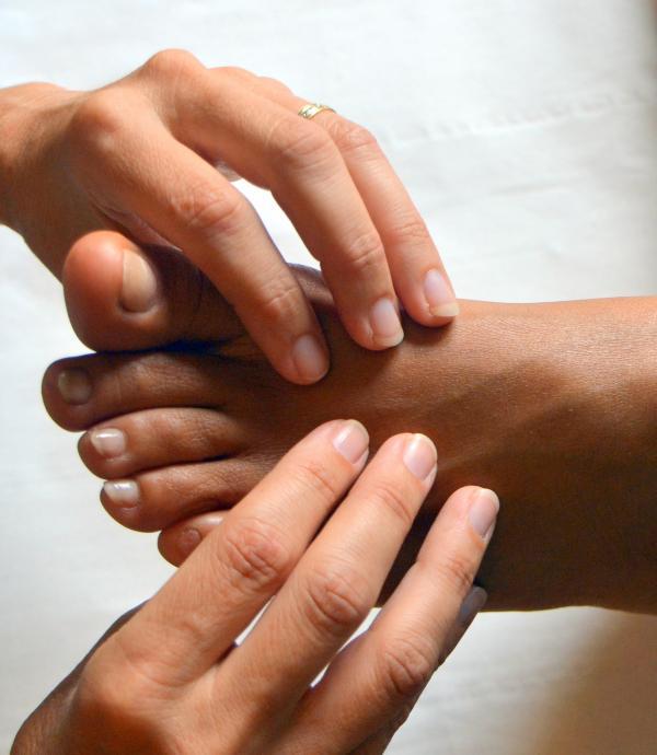 salon de massage erotique Baie-Mahault