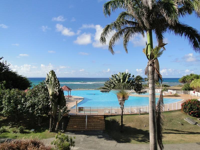 Location Villa Creole Anse Des Rochers Guadeloupe