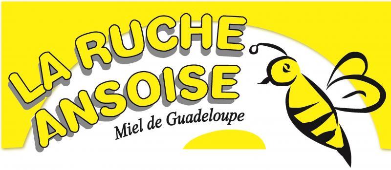 La ruche ansoise miel grande terre guadeloupe - La ruche a miel ...