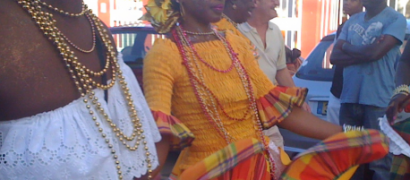 Kannaval Limass 2019