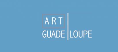 Art Guadeloupe