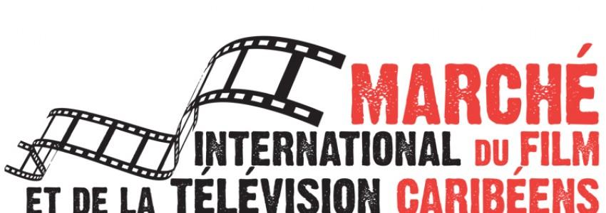 Marché international du film et de la télévision caribéens - 10ème édition