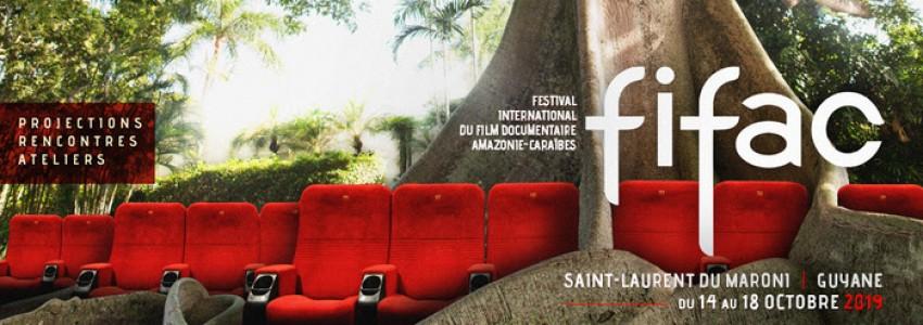 Fifac : appel à film et contenus digitaux