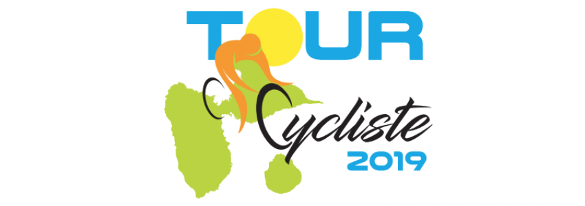 Tour Cycliste International de la Guadeloupe 2019 : les étapes