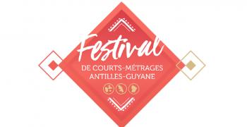 Festival Prix de court 2019 en Guadeloupe