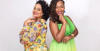 Karibbean Beauty Fest 2019