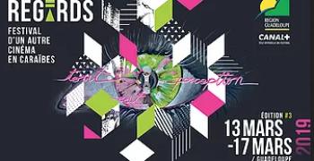 Festival nouveaux regards 2019