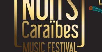 Concert de Jazz des Nuits Caraibes