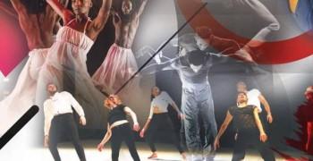 Temps de danse du 26.04 au 11.05