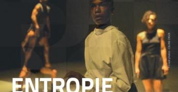 Entropie / Cie Zimarèl