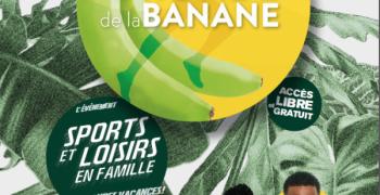 La Ronde la banane 2019