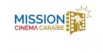 5 déc : prorogation de la date limite de l'appel à films 2019/2020 de MISSION CINEMA CARAIBE