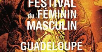 Le Festival du Féminin-Masculin : première édition
