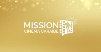 Appel à films d'écoles Guadeloupe 2020