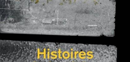 CASH DIPLO   Le film de Janvier 2019 : « Histoire de la Plaine »