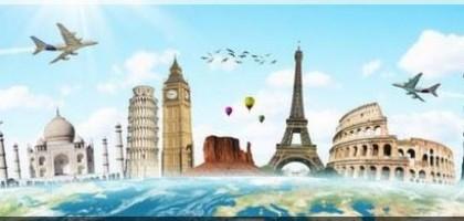 Salon Caribéen du Tourisme & Loisirs 2019 - Guadeloupe