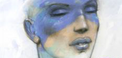 Soirée poétique : la beauté