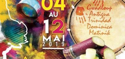 Gwadadli festival 2019