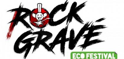 Eco Festival Du Rock Gravé