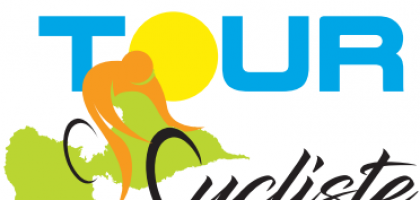 Tour Cycliste International de la Guadeloupe 2019