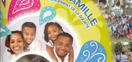 Fête de Capesterre Belle-Eau 2019