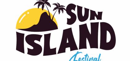 Sun island music festival : première édition