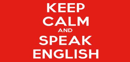 (online) SPEAK