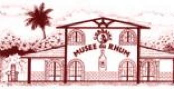 Musée du RHUM
