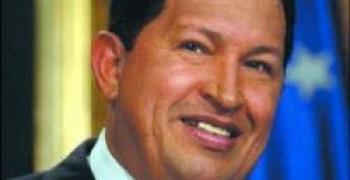 Chavez : Messie ou dictateur ?