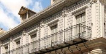 Pointe-à-Pitre:Urbanisme et architecture religieuse, publique et militaire XVIIIe-XIXe siècles