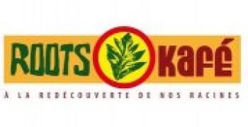Roots Kafé