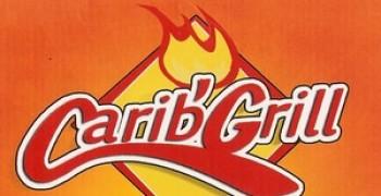 Carib'Grill
