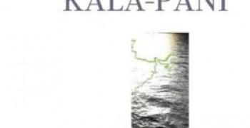 Kala-Pani, la malédiction des flots
