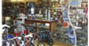 Vélo Passion Caraïbe