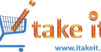 i take it, achat informatique en ligne, VAD en Guadeloupe