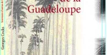 Souvenirs d'antan de la Guadeloupe