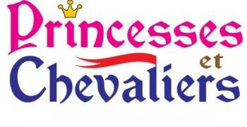 Princesses et Chevaliers le royaume des 2-16 ans