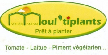 Moultiplant