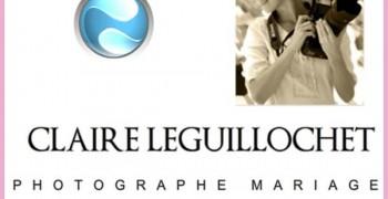 Claire Leguillochet Photographe Professionnel de Guadeloupe