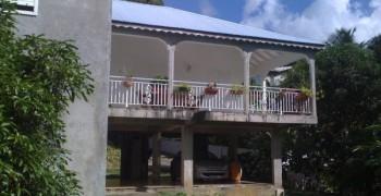 Location de vacances chambre et table d'hotes chez l'habitant