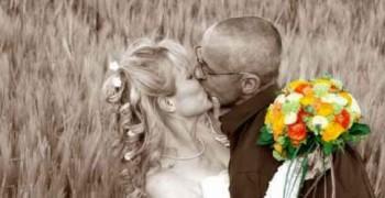 Jean Michel AUBRUN le photographe pour votre mariage en Guadeloupe