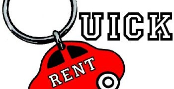 Quickrent : location de voiture en Guadeloupe