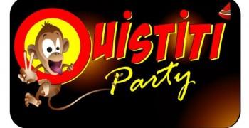 Ouistiti Party : Jeux Gonflables et Animations pour enfants en Guadeloupe